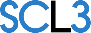 SCL3 logo (2017).png