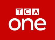 TCA One Logo.png
