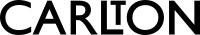 Carlton Television (USA)