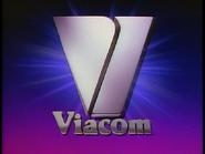 Viacom V of Steel