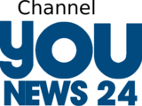 Channel YOU News 24