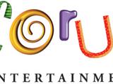 Corus Entertainment (Windows City)