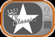 EXPO TV Classics 2021