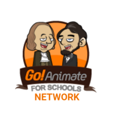 Go!Animate for Schools Network (1992-1995).png
