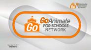 GoAnimate for Schools Network (2017-present)(3)