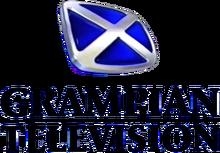 Grampian TV 1998.png