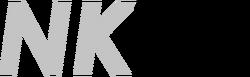 New Kasukabe Television Logo.png