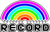 Rede Record Logo 1981.png