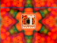 TC2C Kaleidoscope ident 1991