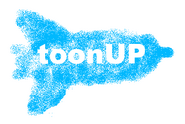 ToonUp rocket