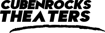 CubenRocks Theaters 2018 logo.png