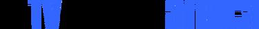 ETVKA2.png