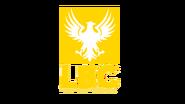 Fixed LBC Logo