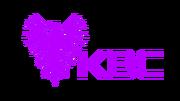 KBC Logo 2007 Update .png