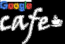 New Google Cafe Logo (2020).png