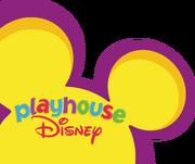 Playhouse Disney 2002.PNG