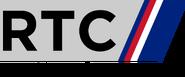 RTC New Zealand