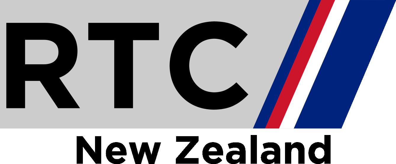 RTC OceNZ