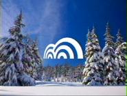 TC2C Christmas ident (2001)