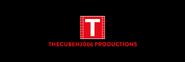TheCuben2006 Productions (Prototype Variant)