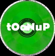 ToonUp 2004 5