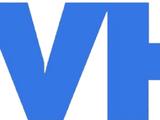 VH2 (Visczech)