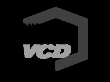 Wildcat VCD.png