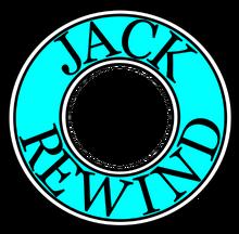 1920px-Jack Rewind 2002 logo.png