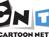 Cartoon Network Too (Germany)