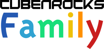 CubenRocks Family 2018 logo.png