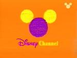 Disney2DCar1999