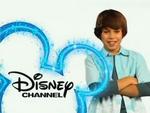 DisneyJake2007