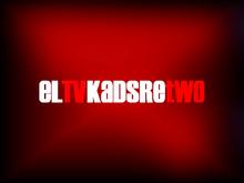 Etvk296