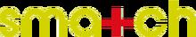 Logo match3.png