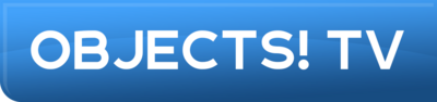 Objects! TV 2012 logo.png