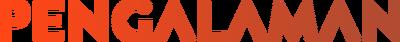 Pengalaman 2018 logo.png