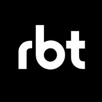 RBT.png