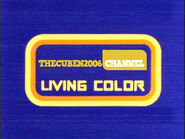 TheCuben2006 Channel in Living Color