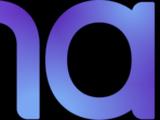 HBO Max (Visczech)