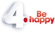 Das Vierte Be Happy.png