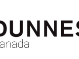 Dunnes Stores (Canada)