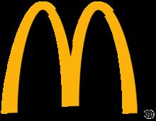 McDonald's 2006.png