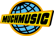 MuchMusic logo 1990s.png
