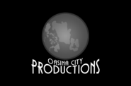 Oasina City Productions (1893-1915)