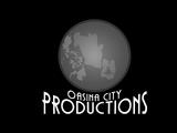 United World Films/On-screen logos