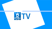 RTV ident 2007