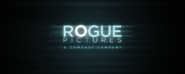 Rogue Pictures 2018