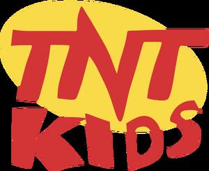 TNT Kids.png