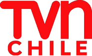TV Chile Japan