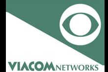 Viacom CBS Networks 2004-2006 logo.png